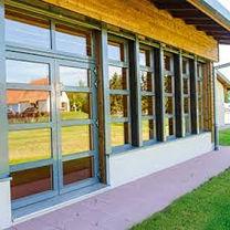 réparation-fenêtre-menuiserie-Hilzinger.