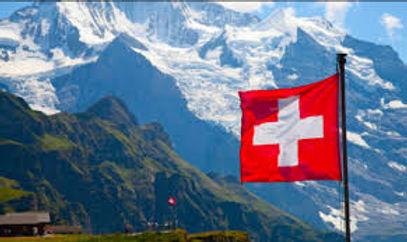 reparation-fenetre-suisse.jpg
