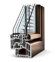 réparation-fenêtre-menuiserie-internorm