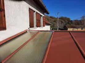 reparation-veranda-veranco..jpg