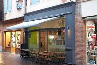 façade-restaurant-paris(1).jpg