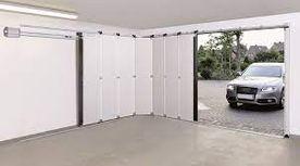 reparation-porte-garage-coulissante(1).jpg
