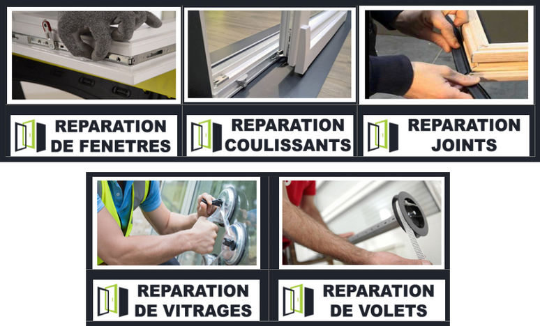 reparation-fenetre-vitry-sur-seine-store