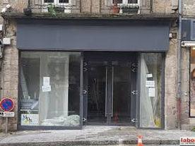 façade-magasin-rennes(2).jpg