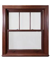 fenêtre-guillotine-bois(1).jpg