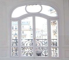 fenêtre-arrondie-paris (1)(1).jpg