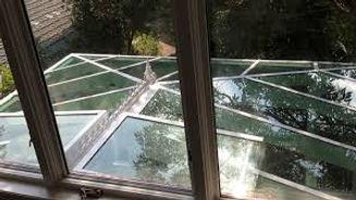 reparation-veranda-belgique.jpg
