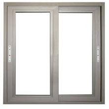 réparation-fenêtre-menuiserie-Savio-Gies