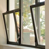 reparation-fenêtre-menuiserie- Reynaers(