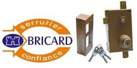 serrurier-bricard-paris13-rue jeanned'Ar