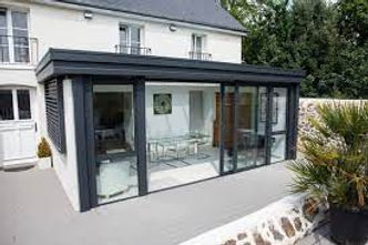 reparation-veranda-menuiserie-AEV..jpg