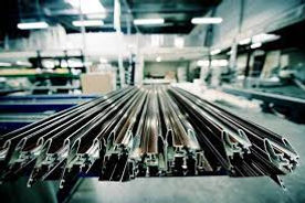 menuiserie-industrielle-aluminium.jpg