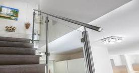 pose-de-rampe-en-aluminium(1).jpg