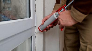 prix-d-une-réparation-fenêtre-à-Paris..jpg