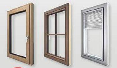 réparation-fenêtre-menuiserie-internorm.