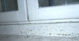 infiltration_eau-fenêtre.jpg
