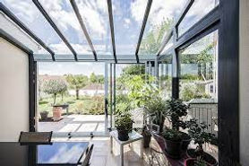 reparation-veranda-4-saisons.jpg
