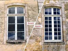 renovation-fenetre-ancienne..jpg