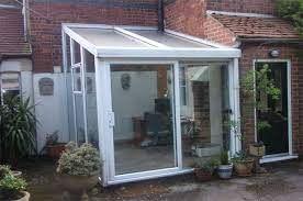 reparation-veranda-menuiserie-SDS-Verand
