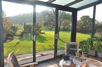reparation-veranda-menuiserie-Opsomer&De