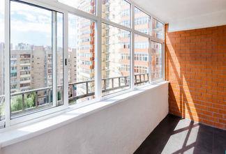 Réparation-fenêtre-menuiserie-Alumafel(1