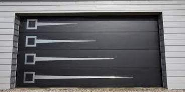 pose-porte-garage-sectionnelle.jpg