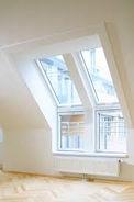 vitrier-le-pecq(2).jpg