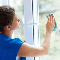 comment-enlever-rayures-vitres..jpg