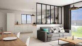 renovation-appartement-paris3.jpg