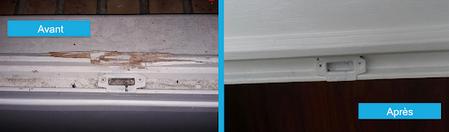 réparation-fenêtre-menuiserie-Winsol.png