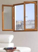 réparation-fenêtre-menuiserie-Gimm (1).j
