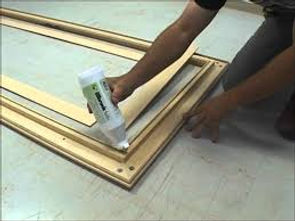 fabricant-porte-interieure-paris.jpg