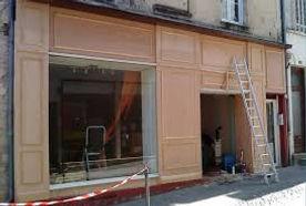 façade-restaurant-bois-paris (1).jpg