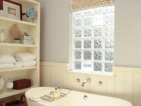 fenêtre-salle-de-bain-opaque.jpg