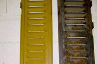 renovation-persienne-metallique..jpg
