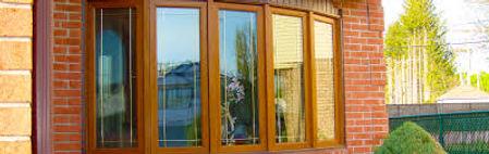 fenetre-bow-window..jpg