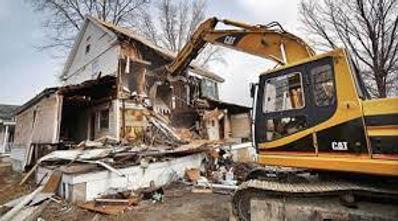 demolition-maison.jpg