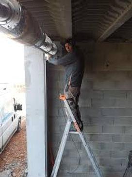 installation-rideau-metallique-paris.jpg