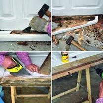 reparation-du-bas-de-porte.jpg