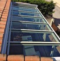 reparation-veranda-menuiserie-Aluvida.jp
