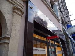 façade-magasin-rennes.jpg