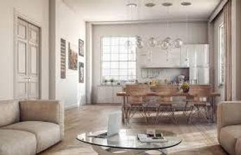 renovation-appartement-paris4..jpg