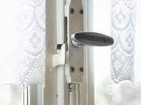 reparation-de-fenetre-et-menuiserie-Lein-Aluminium.jpg