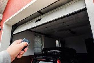 reparation-porte-garage-motorisée(2).jpg
