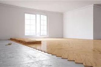 renovation-appartement-paris6..jpg