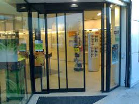 porte-magasin-automatique (1).jpg