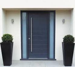 installation-porte-d-entree-exterieure-91.jpg