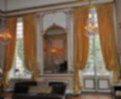 tapisser decorateur pais