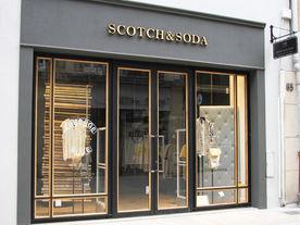 façade-magasin-metz.jpg
