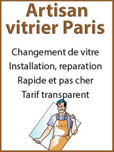 vitrier-75012.jpg